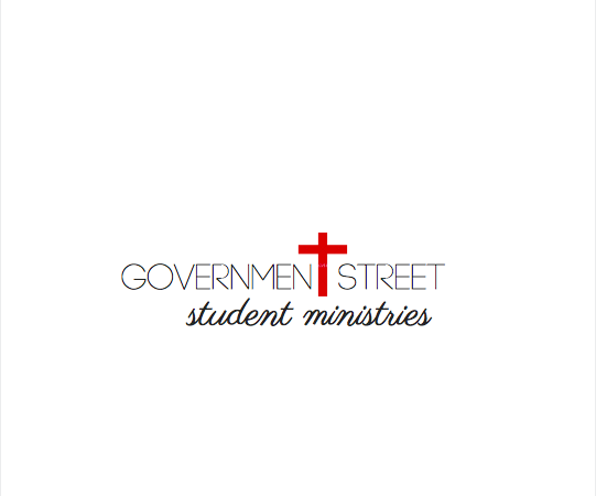 gstreet-student-ministires